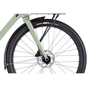 "Cannondale Treadwell EQ 27.5"", agave"